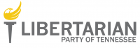 Libertarian Party of Tennessee